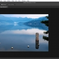 PS+LR配合修图教程(英文字幕) Lynda – Using Lightroom and Photoshop Together