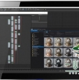 3DS MAX材质预设库插件 SIGERSHADERS XS Material Presets Studio v3.20 for 3ds M...