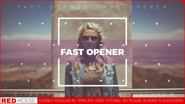 Fast Opener Preview 2.jpg